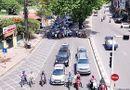 Tin trong nước - Tin tức dự báo thời tiết mới nhất hôm nay 7/7: Hà Nội nắng nóng gay gắt, trên 39 độ C