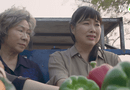 Tin tức giải trí - Tập 10 Gạo nếp gạo tẻ phần 2: Lê Khánh nước mắt lưng tròng hé lộ ký ức 2 lần bị cha mẹ bỏ rơi