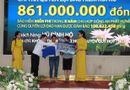 Tư vấn tiêu dùng - Mất người trụ cột, gia đình nhận chi trả 969 triệu đồng