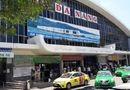 Kinh doanh - Phó Thủ tướng chỉ đạo, xem xét di dời ga Đà Nẵng ra khỏi trung tâm thành phố