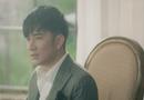 """Giải trí - Quang Hà """"mở bát"""" năm mới với MV nửa tỷ sau sự cố cháy sân khấu liveshow"""