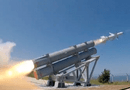 Video-Hot - Video: Tên lửa hành trình diệt hạm của Thổ Nhĩ Kỳ đánh trúng mục tiêu cách 200 km