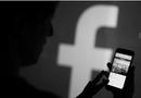 Công nghệ - Biện pháp cứng rắn nếu Facebook không ngăn chặn tích cực tin giả, tin độc hại
