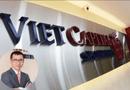 Kinh doanh - Tổng giám đốc VCSC dự chi gần 150 tỷ đồng mua cổ phiếu VCI