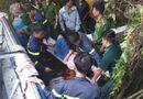 Tin trong nước - Bộ Công an chỉ đạo điều tra nguyên nhân 2 vụ tai nạn nghiêm trọng tại Kon Tum, Quảng Ninh