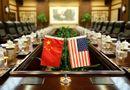 Tin thế giới - Tổng thống Trump chia sẻ thông tin bất ngờ về thỏa thuận giai đoạn hai với Trung Quốc