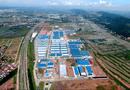Truyền thông - Thương hiệu - Bắc Giang: Quy hoạch đầu tư phát triển hạ tầng các khu công nghiệp, cụm công nghiệp