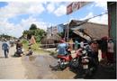 An ninh - Hình sự - Vụ đôi nam nữ tử vong bí ẩn trong quán cà phê ở Tây Ninh: Công an nói gì?
