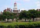 Giáo dục pháp luật - Mỹ bất ngờ bỏ chỉ thị trục xuất sinh viên quốc tế chỉ học online