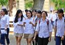 Giáo dục pháp luật - Hà Nội: Gần 89.000 sĩ tử đang làm thủ tục dự thi tuyển sinh vào lớp 10