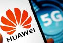 """Tin thế giới - Anh bất ngờ """"cấm cửa"""" Huawei, Mỹ - Trung đồng loạt lên tiếng"""