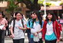 Tin tức - Đề thi môn tiếng Anh vào lớp 10 tại Hà Nội chuẩn nhất, chi tiết nhất