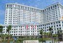 Kinh doanh - Bắc Ninh yêu cầu khẩn trương báo cáo kết quả thanh tra toàn diện tổ hợp Royal Park