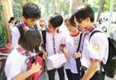 Tin tức - Đáp án, đề thi môn tiếng Anh vào lớp 10 mã đề 001 tại Hà Nội chuẩn nhất, nhanh nhất
