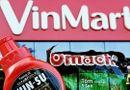 Kinh doanh - Masan phát hành hơn 5,7 triệu cổ phiếu ưu đãi cho người lao động