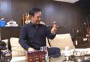 Sức khoẻ - Làm đẹp - Nghệ sĩ Quang Tèo và hành trình đẩy lùi yếu sinh lý với Mr Sun