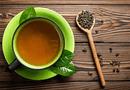 Sức khoẻ - Làm đẹp - Nguy hại khôn lường của việc uống lá vối sai cách nhiều người đang mắc phải mà không biết