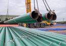 Kinh doanh - PVCoating lãi 87 tỷ đồng sau 6 tháng, vượt 78% kế hoạch năm