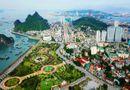 Kinh doanh - Quảng Ninh kêu gọi đầu tư vào 30 dự án, tổng mức hàng chục nghìn tỷ đồng