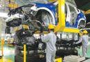 Kinh doanh - Danh sách 15 doanh nghiệp Nhật dự kiến chuyển hoạt động sản xuất từ Trung Quốc sang Việt Nam