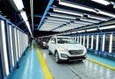 Kinh doanh - Hyundai Thành Công lãi kỷ lục 4.200 tỷ đồng