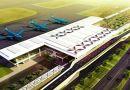 Kinh doanh -  Quảng Trị cần 8.014 tỷ đồng xây mới sân bay