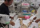Tin trong nước - Vụ bệnh nhi tử vong sau phẫu thuật tháo đinh nẹp xương tay: Giám đốc sở Y tế Bình Phước lên tiếng