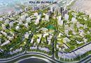 Kinh doanh - Chủ tịch Hà Nội khẳng định Hòa Lạc sẽ là một trong 5 đô thị vệ tinh lớn