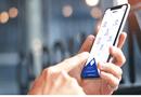 Kinh doanh - Nhà mạng thu cước tin nhắn cao ngất ngưởng, ngân hàng phải bù lỗ hàng trăm tỷ