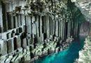 Video-Hot - Phát hiện hang động chứa vô số cột đá 60 triệu năm tuổi