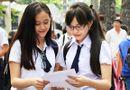 Tuyển sinh - Du học - Lịch công bố điểm thi, điểm chuẩn vào lớp 10 năm 2020 của 63 tỉnh, thành