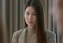 """Tin tức giải trí - Tình yêu và tham vọng tập 36: """"Não yêu đương"""" chiếm hết tâm trí, Linh khiến khán giả phát bực"""