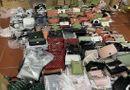 Kinh doanh - Kho hàng lậu hơn 10.000m2 ở Lào Cai: Thu 649 tỷ đồng từ livestream sau 2 năm