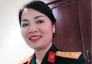 Việc tốt quanh ta - Nữ Thượng tá trả lại hơn 1.200 USD của người đàn ông Hàn Quốc đánh rơi