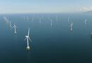 Kinh doanh - Tập đoàn Đan Mạch cùng các đối tác đầu tư dự án điện gió