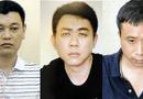 An ninh - Hình sự - Thành viên tổ thư ký, tài xế của Chủ tịch Hà Nội và cựu cán bộ của C03 chiếm đoạt tài liệu mật vụ Nhật Cường ra sao?