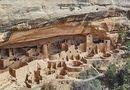 Video-Hot - Video: Cận cảnh cung điện bí ẩn 500 năm tuổi trong vách đá, có tới 150 căn phòng