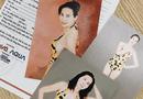Vóc dáng thon gọn và nhan sắc tươi trẻ đến khó tin của thí sinh U60 đăng ký thi Hoa hậu Việt Nam 2020