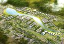 Kinh doanh - Bình Định công bố danh mục 3 dự án khu đô thị gần 7.000 tỷ đồng