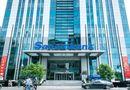 Kinh doanh - Thoái vốn bất thành tại Sacombank, Chứng khoán Liên Việt lý giải ra sao?