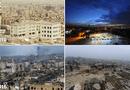Tin thế giới - Nhìn lại khung cảnh Syria thanh bình, hoa lệ trước khi xảy ra nội chiến