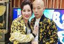 Pháp luật - Người nhà vợ chồng nữ đại gia Dương Đường tìm đến nhà phụ xe để bồi thường