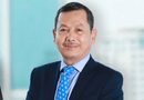 Kinh doanh - Trước thềm đại hội, Eximbank bất ngờ miễn nhiệm Phó Chủ tịch Đặng Anh Mai