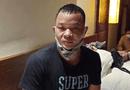 Pháp luật - Bắt được người cầm đầu đường dây đưa người nhập cảnh trái phép vào Việt Nam