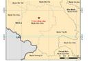 Tin trong nước - Sơn La: 4 trận động đất liên tiếp trong ngày, hơn 120 nhà dân hư hỏng