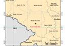 Tin trong nước - Động đất mạnh 5,3 độ richter ở Sơn La, Hà Nội bị rung lắc nhẹ