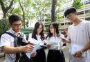Giáo dục pháp luật - Kỳ thi tốt nghiệp THPT 2020 tại Đà Nẵng sẽ diễn ra như thế nào?