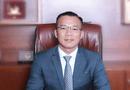Kinh doanh - Ngân hàng TMCP Sài Gòn bổ nhiệm Quyền Tổng Giám đốc mới