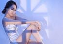 Tin tức giải trí - Người đẹp 2K Hà Nội gây sốc khi 3 tháng không ăn cơm để thi Hoa hậu Việt Nam 2020