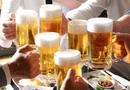 """Uống bia chung với 3 loại thịt này dễ biến thành \""""độc dược\"""", nguy hại khó lường"""